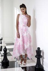 dress #310