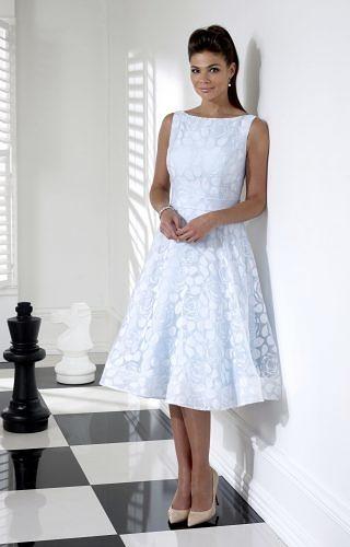 dress #312