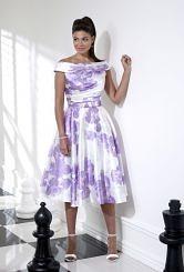 dress #311