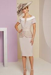 Veni Infantino dress #300