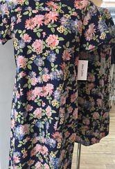 Alice Collins Cotton Dress